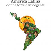 America Latina_Copertina