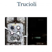 TRUCIOLI_COPERTINA